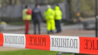 Бивш футболист се самоуби в Пазарджик