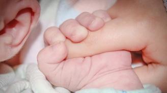 Детската смъртност в България е два пъти по-високо в сравнение със страните от ЕС