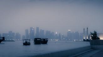 Катар създава 10 000 работни места за йордански граждани
