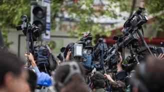 Ето колко са спечелили в Сингапур, само от журналистите отразили срещата Тръмп-Ким Чен-ун