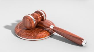 Държавите от ЕС синхронизират обучението на юристите