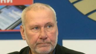 Проф. Николай Овчаров: Археологическото лято започва на 25 юни с разкопки в южния квартал на Перперикон