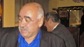 Здравната комисия гласува оставката на шефа на НЗОК