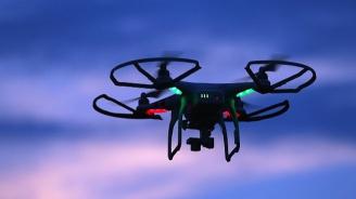 Сделка за дронове между Израел и Германия ще засили двустранните връзки