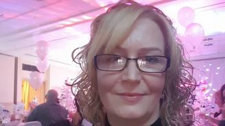 Британска туристка умря от алкохолно натряване на Канарите