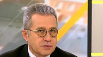 Йордан Цонев: ДПС ще подкрепи вота на недоверие