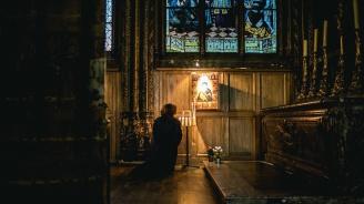 Религията влияе положително върху продължителността на живота