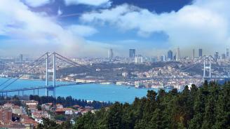 Отменят извънредното положение в Турция в средата на юли?