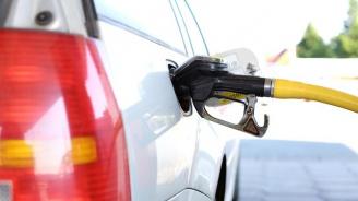 ДАМТН запечата колонки в 4 бензиностанции в Пловдивска област