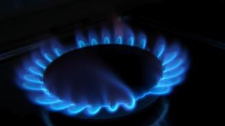 КЕВР предлага увеличение с 10,81 на сто на природния газ от 1 юли