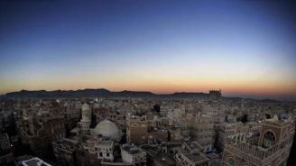 Силите на арабската коалиция в Йемен превзеха входа на летището на Ходейда