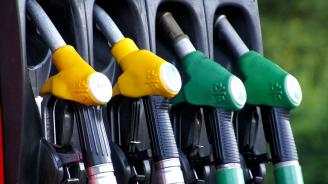 Египет вдига цените на бензина