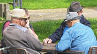 Москва може да вдигне възрастта за пенсиониране
