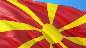Историческият ден за Атина и Скопие настъпи