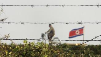 Северна Корея ще спази обещанието си за денуклеаризация