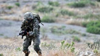 Южна Корея и САЩ ще обявят отказа си от големи военни учения