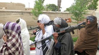 Броят на жертвите от атентата в Афганистан расте