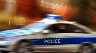 Най-малко 20 ранени при стрелба в американския щат Ню Джърси