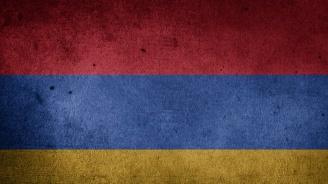 Армения задържа депутат, обвинен в кражба на техника и храни за армията