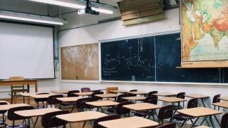 До края на юни се подават документи от кандидат-студенти за прием в Техническия университет
