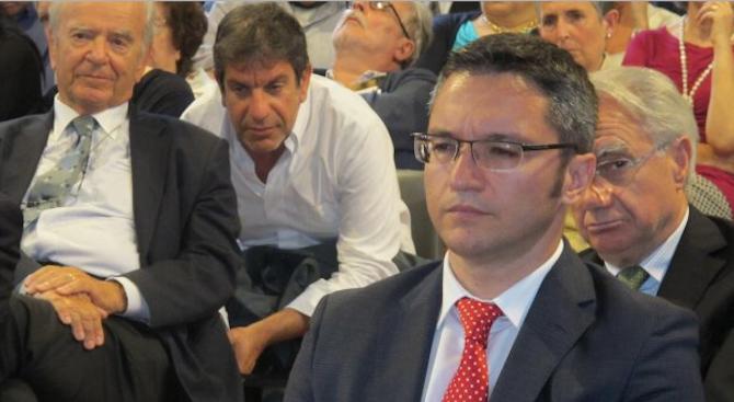 Българското председателство на Съвета на Европейския съюз премина при силен