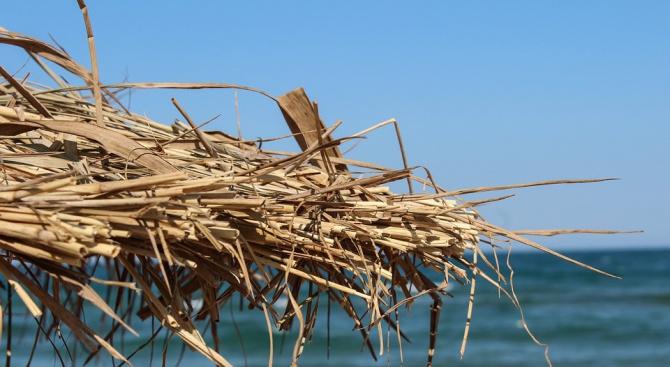 32 преместваеми обекта на трите плажа в Слънчев бряг са с нарушения