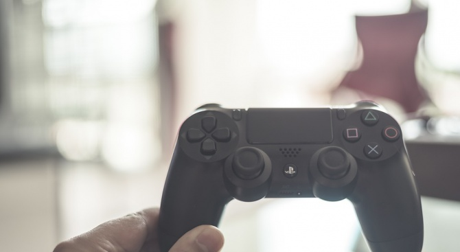 Включват заниманията с видеоигри в списъка с психични разстройства