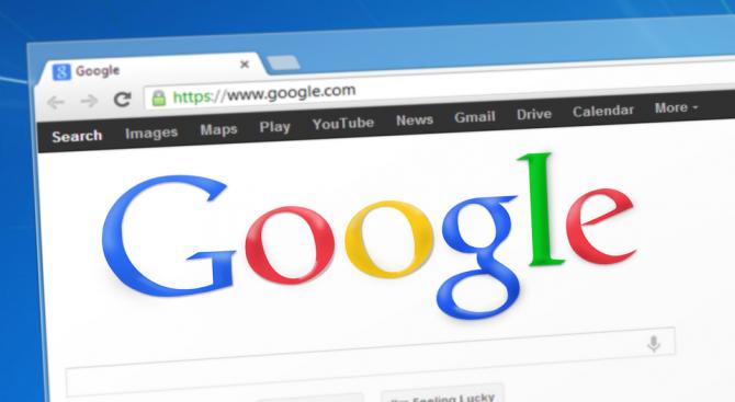 Google разработи алгоритъм, прогнозиращ кога човек ще умре