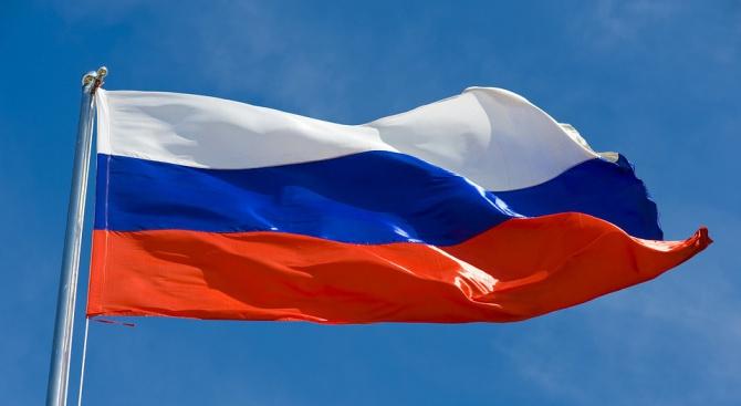 Русия и Беларус приеха 2-годишна програма на съюзната си държава