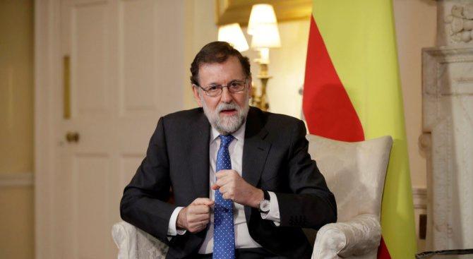 В Испания започна борбата за нов лидер на дясната Народна партия след Мариано Рахой