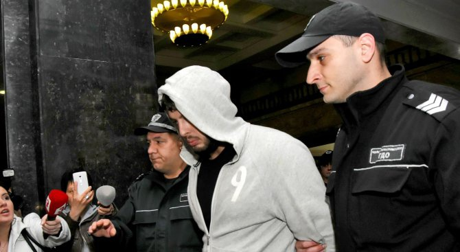 Днес предстои поредно заседание по делото срещу Йоан Матев. Момчето