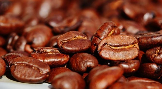 Учени: Кафето пази сърцето