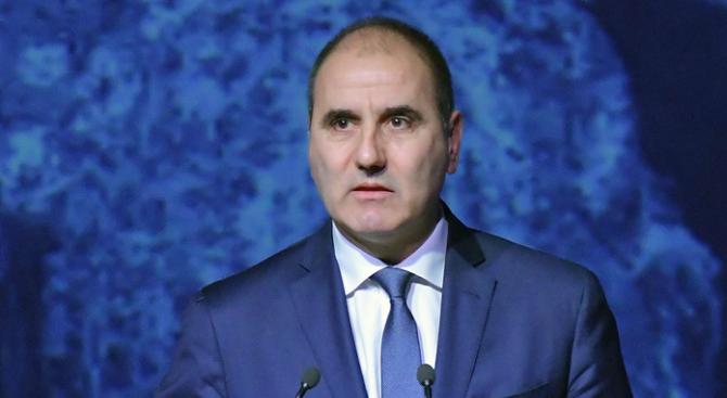 Залавянето на избягалия затворник в Ловеч не олекотява темата за