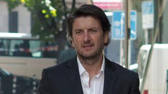 Стартира делото срещу бившия изпълнителен директор на НДК