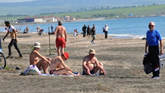 Експерт: Чуждите туристи се връщат в България