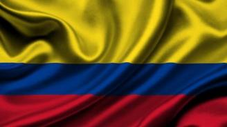 Иван Дуке е новият президент на Колумбия