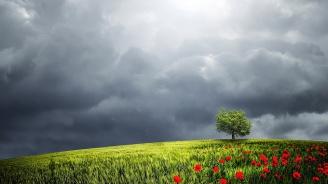 Синоптик разкри с какво време идва лятото