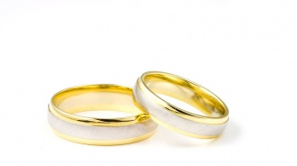 Историята на първата гей сватба в британското кралско семейство