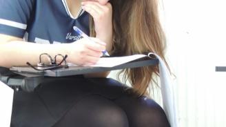 231 отлични оценки на предварителните изпити в Пловдивския университет