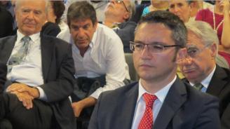 Кристиан Вигенин: Българското председателство премина в условията на широк обществен и политически консенсус