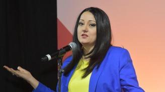 Лиляна Павлова: Българското председателство успя да постигне задачата си да гради мостове
