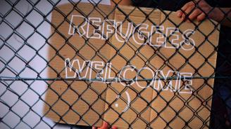 Германският вътрешен министър готов да връща мигранти от границата