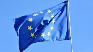 ЕС и Австралия започнаха преговори за търговско споразумение