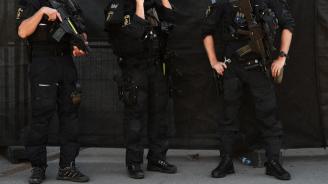 Две жертви след стрелба в шведския град Малмьо (видео)