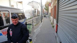 Нападателката от Южна Франция е инвалид, но ще отговаря пред съда
