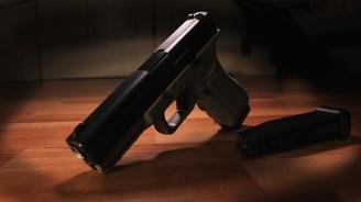 85% от оръжията в света са собственост на цивилни
