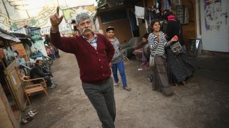 ЕК: Намерението на Италия да прогони ромите е незаконно