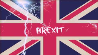 """ЕС отказва на Великобритания право да участва в схемата """"европейска заповед за арест"""" след Брекзита"""