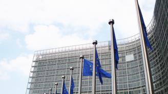 Съветът на ЕС прие да обсъди новите правила за европейските визи