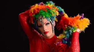 СЗО: Транссексуалността не трябва да се приема за умствено заболяване